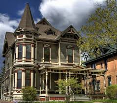 modern victorian house colors u2013 modern house