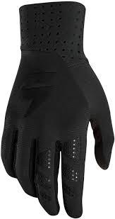 vintage motocross gloves 2018 shift blue label air gloves mx motocross off road atv dirt