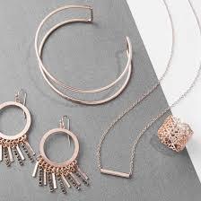 jewelry target