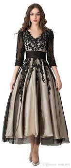 black dress uk best 25 black evening dresses uk ideas on black