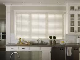 the blind biz 202 woodward rd canton mi window blinds mapquest