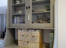 curio cabinet impressiveio cabinets buffalo ny cabinet ikea