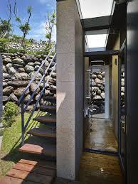 100 steep house plans 100 design building blocks building