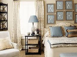 bedroom paint color ideas an home interior design enthusiast