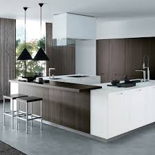 kitchen furniture gallery of unique kitchen cabinets fabulous for your home remodel