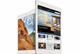 Compare Prices On Ai Decoration Online Shopping Buy Low Price Ai by Ipad New Apple Ipad Ipad Mini Ipad Air Best Buy