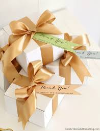 bridal brunch favors bridesmaid luncheon with menu recipes mod meets vintage style