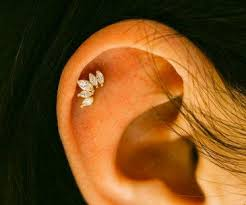 where to buy cartilage earrings 381 best cartilage earrings images on piercing ideas