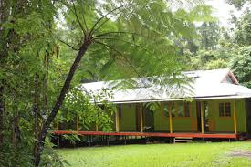 the eco real estate network pty ltd eco property for sale qld