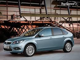 the 25 best ford focus manual ideas on pinterest ford focus 2