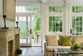 Home Doors Design Inspiration DoorsMagz