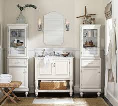 barn bathroom ideas bathroom astonishing terrific pottery barn bathroom vanities for
