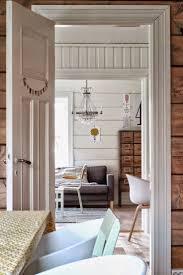 438 best objetos espacios decoración images on pinterest