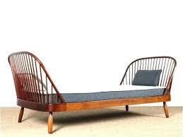 canapé vintage pas cher canape suedois vintage canape suedois vintage intacrieurs fauteuil