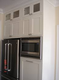 Putting Trim On Cabinets by Kitchen Cabinet Trim