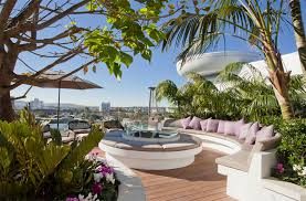 Most Expensive 1 Bedroom Apartment Most Expensive Rental Unit In Los Angeles U2013 40 000 Per Month In