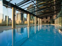 Fully Furnished Apartments For Rent Melbourne Best Price On Melbourne Short Stay Apartments In Melbourne Reviews