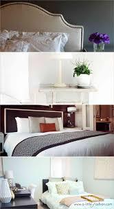 Schlafzimmer Ideen Pinterest Schlafzimmer Dekoration Ideen Besten Fixer Upper Ideen Auf