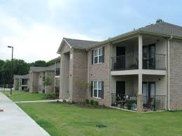 Four Bedroom Houses For Rent Emejing 2 Bedroom Apartments In Tuscaloosa Al Ideas Sibc Us