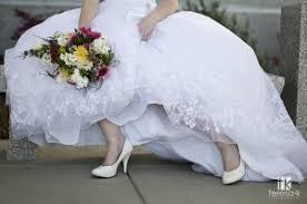 lds standards for modest wedding dresses lds wedding planner