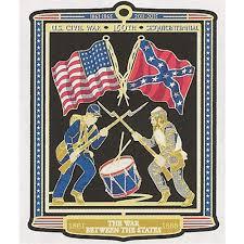 ornaments milk creek mercantile we are a civil war sutler