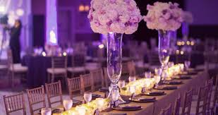wedding wedding reception decorating ideas 2 awesome wedding