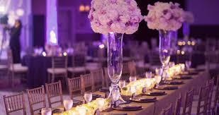 wedding centerpieces lanterns wedding wedding decor ideas south africa included th