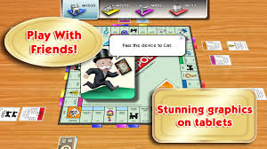 Home Design Story Google Play Monopoly Android Apps On Google Play
