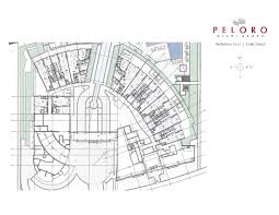 St Regis Residences Floor Plan Peloro Miami Beach New Houses For Sale Bogatov Realty