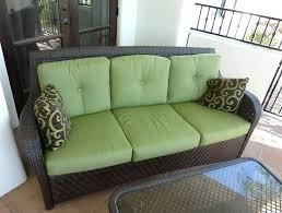 sams outdoor furniture sams patio furniture recall wfud