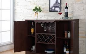 cool pictures cabinet trim pieces marvelous cabinets with doors