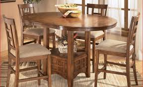 astonishing holloway dining room set contemporary best table ashley furniture dining table ideal ashley furniture slate