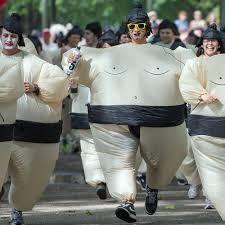 Fat Suit Halloween Costume Costume Fat Suit Reviews Shopping Costume Fat Suit