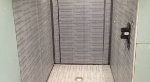shower amazing shower room 12 amazing bathroom design ideas