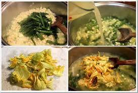 vegetable garden soup sopa de milpa mexican food recipes
