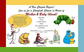 dr seuss baby shower invitations dr seuss baby shower invitations best invitations card ideas