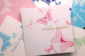 butterfly wedding invitations butterfly wedding invitations the wedding specialiststhe wedding