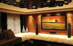 home theater system design tips home theater system design tips review home decor