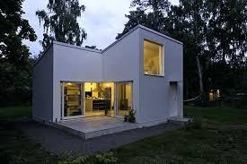 concrete houses plans concrete house designs vulcan sc