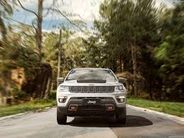 jeep compass 2017 exterior jeep compass 2017 pictures information u0026 specs