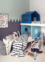 Boys Rooms by 10 Lovely Boys Bedrooms Pt 2 Tinyme Blog
