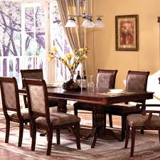 Broyhill Dining Room Set Extendable Dining Table Best Dining Table Ideas Extendable