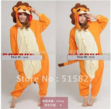 lion costume online get cheap lion woman costume aliexpress alibaba