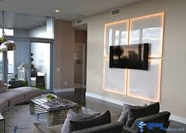 what is integrated led lighting cheap simple wall lights cheap simple panels with integrated led