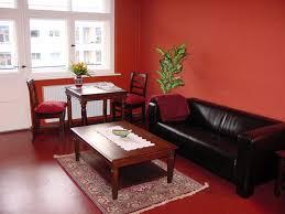 wohnzimmer farben 2015 hausdekorationen und modernen möbeln schönes kühles wohnzimmer