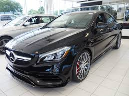 mercedes a class 45 amg 2018 mercedes 45 amg coupe coupe in edison