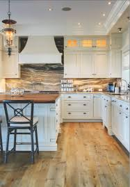 Metropolitan Cabinets And Countertops Island Inspiration Southern New England Homesouthern New England