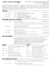 Sample Work Resume by Work History Resume Example Example Ii Limited Experience