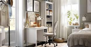 Ikea Schlafzimmer Schweiz Brusali Serie Weiß Ikea