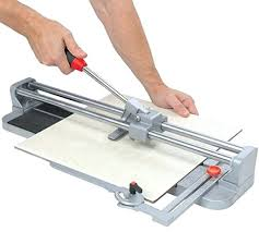 table saw accessories lowes bottle cutter lowes piceditors com